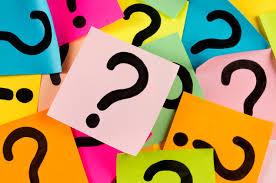 questions-postits