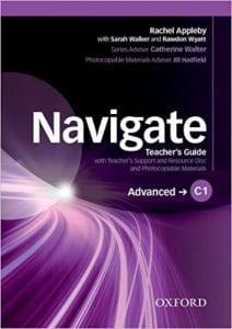 International Express Upper Intermediate Teacher Book